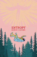 Image: Entropy GN  - Secret Acres