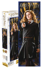 Image: Harry Potter 1000-Piece Puzzle: Hermione Granger  - NMR Distribution America