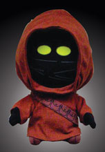 Image: Jawa Super Deformed Plush  -