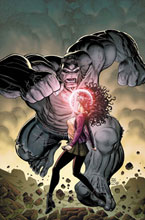 Image: Ultimate X #5 - Marvel Comics