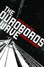 Image: Ouroboros Wave Novel SC  - Viz Media LLC