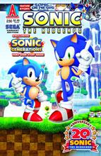 Sonic+the+hedgehog+230