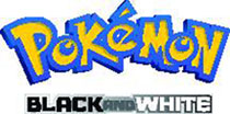 Image: Pokemon Black & White Vol. 04 SC  - Viz Media LLC