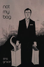Image: Not My Bag SC