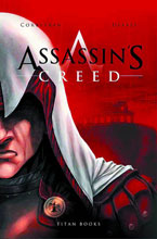 Image: Assassin's Creed Vol. 02: Aquilus HC  - Titan Books