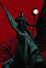 Image: Shadowman #11 (regular cover - Marcus To) - Valiant Entertainment LLC