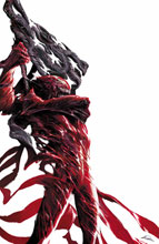 Image: Axis: Carnage #1 - Marvel Comics