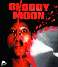 Image: Bloody Moon BluRay  -