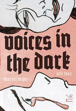 Image: Voices in the Dark GN  - New York Review Comics