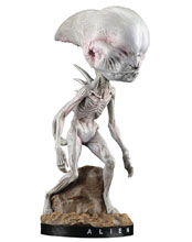 Image: Alien Covenant Head Knocker: Neomorph  - Neca