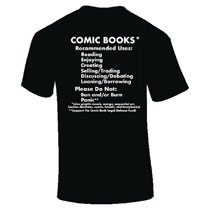fd56682c Search: Thor Crush Black T-Shirt (L) - Westfield Comics - premier ...