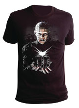 4af7b8752 Search: Thor Crush Black T-Shirt (L) - Westfield Comics - premier ...