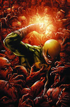 Image: Immortal Iron Fist #23 - Marvel Comics