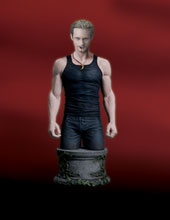 True Blood Bust: Eric Northman
