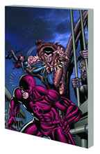 Image: Essential Daredevil Vol. 05 SC  - Marvel Comics