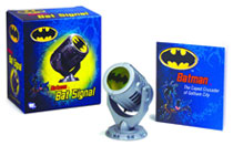Image: Batman Kit: Bat Signal  -