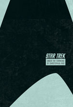 Image: Star Trek: The Stardate Collection Vol. 02 HC  - IDW Publishing