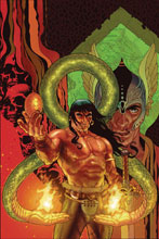 Image: Conan Omnibus Vol. 02: City of Thieves SC  - Dark Horse Comics