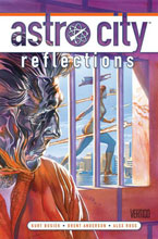 Image: Astro City Vol. 14: Reflections HC  - DC Comics - Vertigo