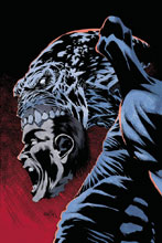 Image: Pumpkinhead #1 (cover D incentive - Jones) (10-copy) - Dynamite