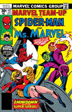 marvel comics first issues 1s westfield comics