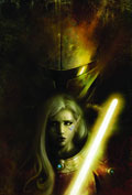 Image: Star Wars: Knights of the Old Republic #40 - Dark Horse