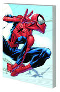 Image: Ultimate Spider-Man Book 02: Ultimate Collection SC  - Marvel Comics