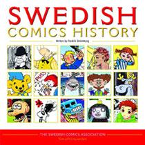 Ventriloquist Comics History | RM.