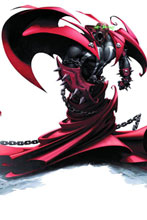 Image: Spawn Origins Collection Vol. 06 HC  - Image Comics