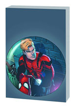 Image: Spider-Man: Complete Ben Reilly Epic Book 04 SC  - Marvel Comics