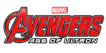 Image: Avengers: Age of Ultron Mini Wacky Wobbler 4-Pack Set  -