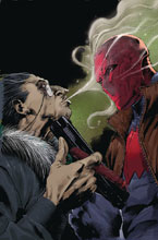 Image: Red Hood and the Outlaws #21 - DC Comics