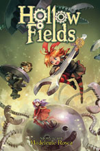 Image: Hollow Fields Vol. 02 GN  (Color edition) - Seven Seas Entertainment LLC