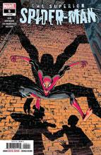 marvel comics all preorder westfield comics comic