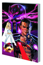 Image: Uncanny X-Men Complete Collection by Matt Fraction Vol. 02 SC