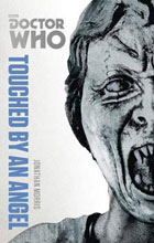 Image: Doctor Who: The Monster Collection Edition - Touched by Angel SC  - Bbc Books