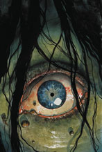 Image: Harrow County #29 - Dark Horse Comics