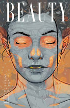 Image: Beauty #21 (cover B - McCaig) - Image Comics