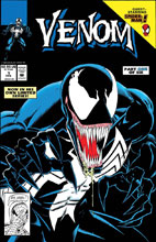Image: True Believers: Venom Lethal Protector #1 - Marvel Comics