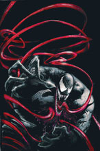 Image: True Believers: Venom Shiver #1 - Marvel Comics