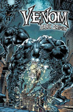Image: True Believers: Venom Dark Origin #1 - Marvel Comics