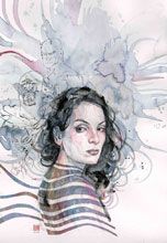 Image: Jessica Jones #18 (Legacy) - Marvel Comics