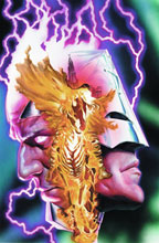 Image: Astro City: The Dark Age Book 02 - Brothers in Arms SC  - DC Comics