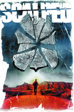 Image: Scalped Vol. 10: Trail's End SC  - DC Comics - Vertigo