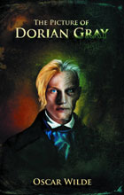 Image: Picture of Dorian Gray HC  - IDW Publishing