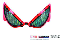 Image: Amazing Spider-Man Movie Glasses  -