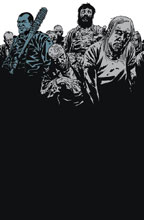 Image: Walking Dead Vol. 09 HC  - Image Comics