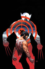 Image: Death of Wolverine #1 Poster  - Marvel Comics
