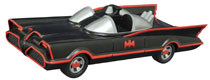 Image: Batman Classic TV Series Vinyl Bank: Batmobile  -