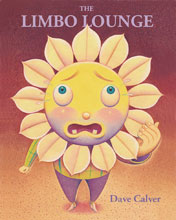 Image: Limbo Lounge HC  - IDW Publishing